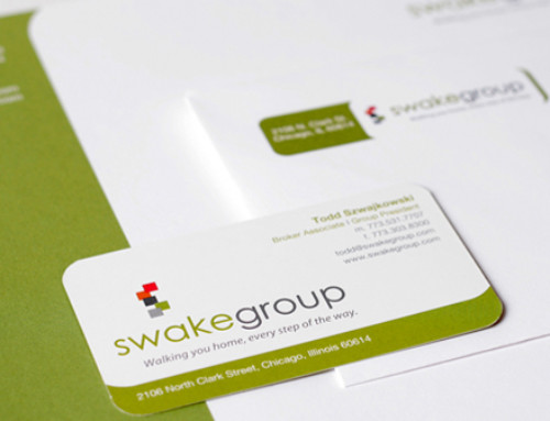 Swake Group