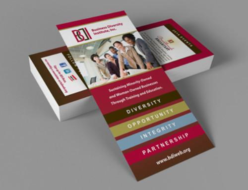 Business Diversity Institute