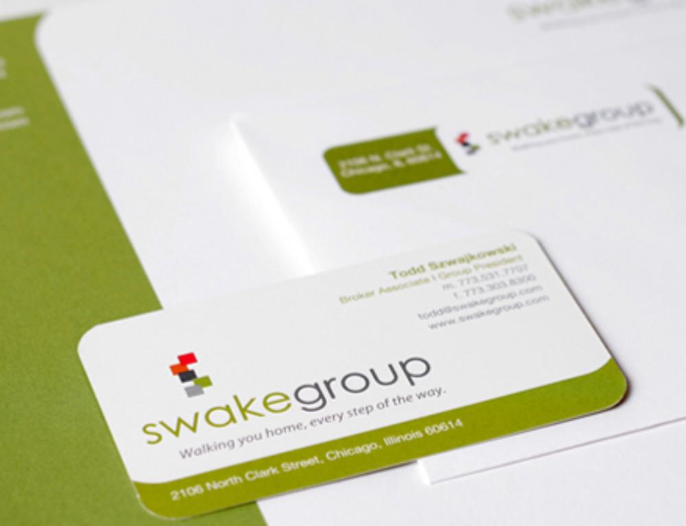 Swake Group